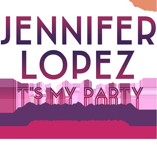 Bilety Na Koncert Dzhej Lo V Moskve 4 Avgusta 2019